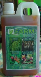 Bio Farm | 0856.48.955.822